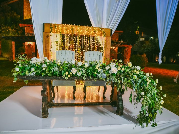 Tmx Dsc 1861 51 1071653 158585785363723 Leon, MX wedding planner