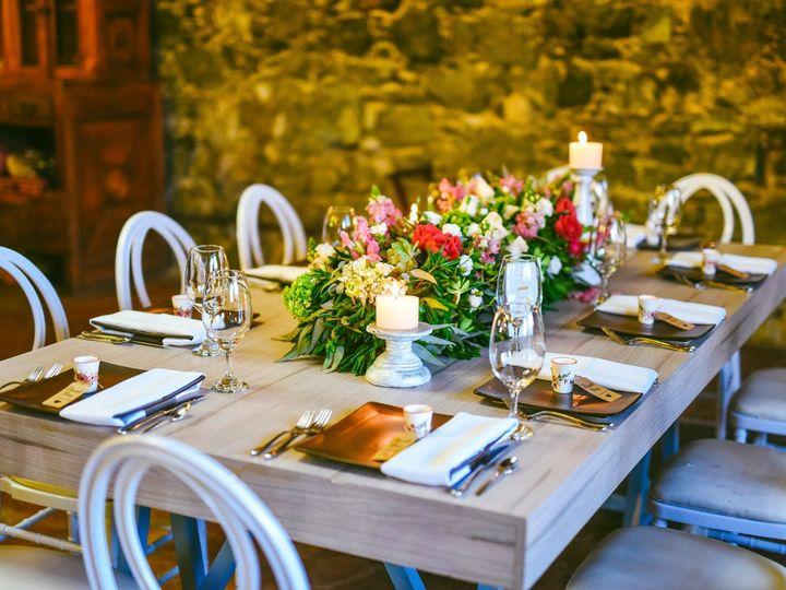 Tmx Dsc 3249 51 1071653 158585882664633 Leon, MX wedding planner