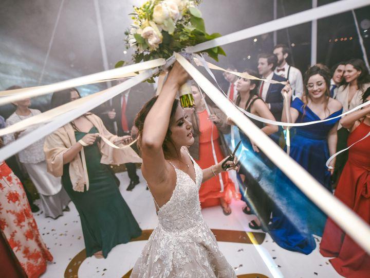 Tmx Dsc 3291 51 1071653 158585856396889 Leon, MX wedding planner