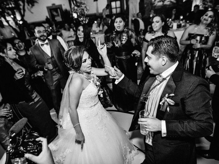 Tmx Dsc 8611 51 1071653 158585843689412 Leon, MX wedding planner
