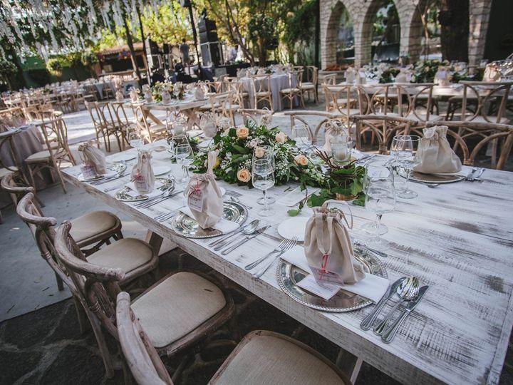 Tmx Dscf7430 51 1071653 158585832725374 Leon, MX wedding planner