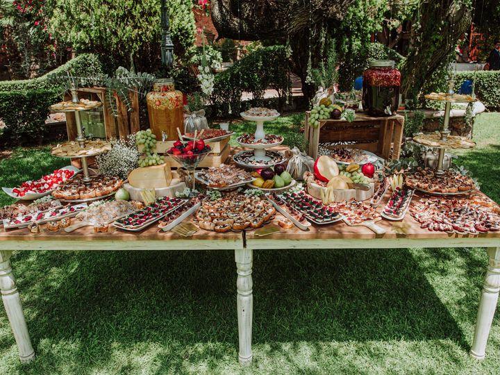 Tmx Em Montaje 12 51 1071653 158585842429481 Leon, MX wedding planner