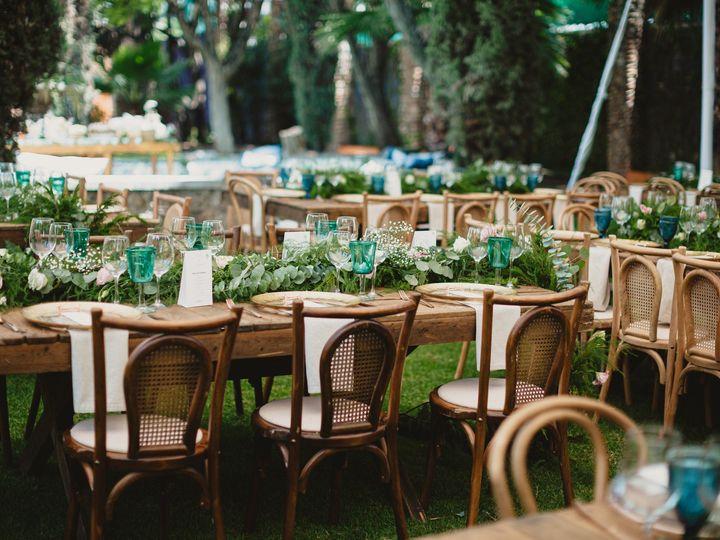 Tmx Em Montaje 43 51 1071653 158585799493143 Leon, MX wedding planner