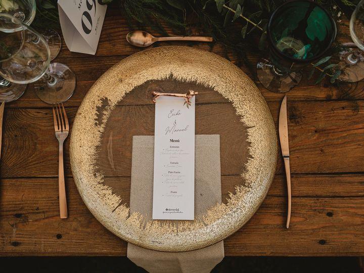 Tmx Em Montaje 7 51 1071653 158585790474825 Leon, MX wedding planner