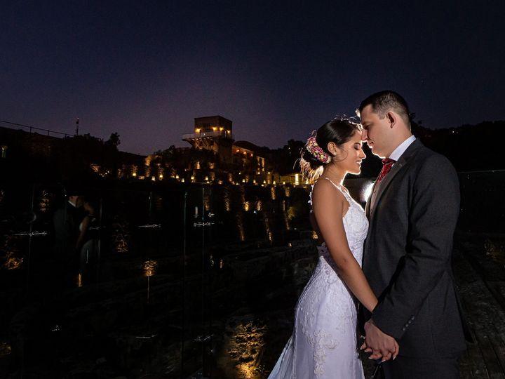 Tmx Pcm0830  51 1071653 158585740484224 Leon, MX wedding planner