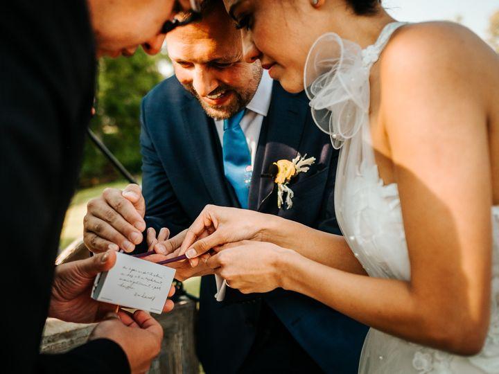 Tmx Sr Boda 331 51 1071653 158585831368296 Leon, MX wedding planner