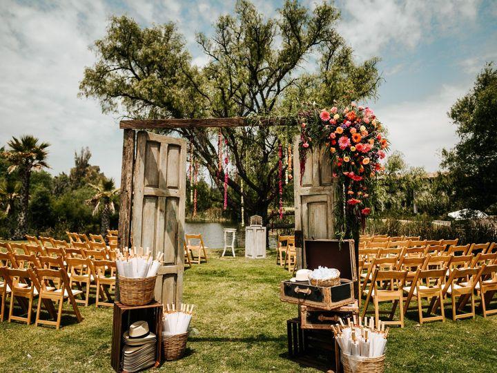 Tmx Sr Boda 84 51 1071653 158585879610371 Leon, MX wedding planner