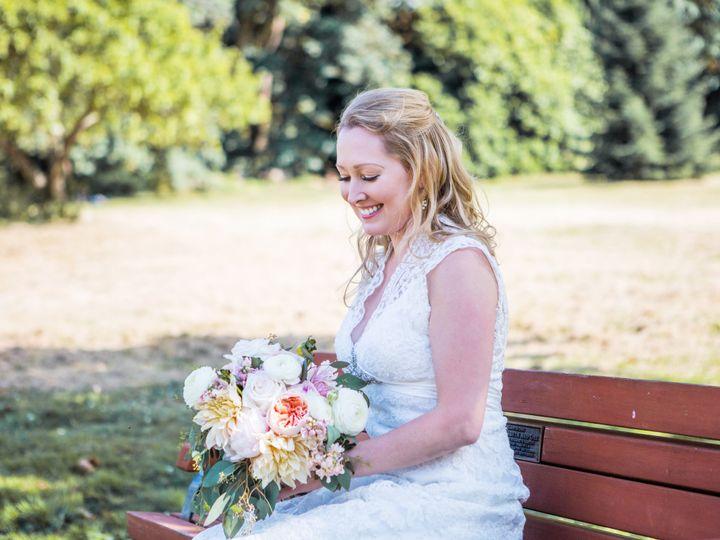 Tmx 1473738765675 Weddingwire 2 Los Angeles, CA wedding photography