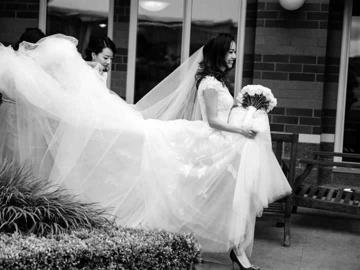 Tmx 1483514104051 Juliaryphotography Ww 7 Los Angeles, CA wedding photography