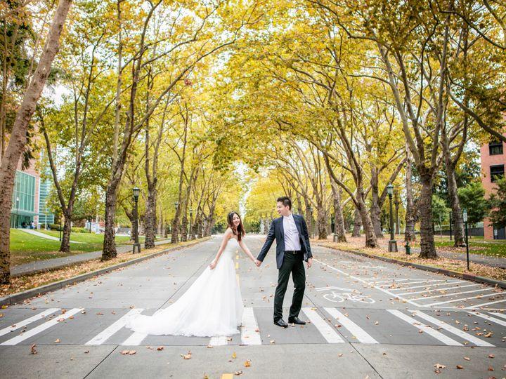 Tmx 1483515221389 Juliaryphotography Ww 2 Los Angeles, CA wedding photography