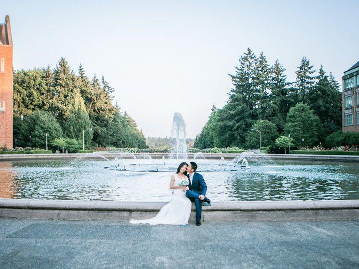 Tmx 1484540311566 Juliaryphotography Ww 24 Los Angeles, CA wedding photography