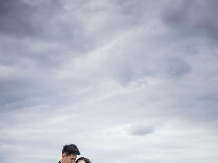 Tmx 1490592540746 Juliary Photography  35 Los Angeles, CA wedding photography