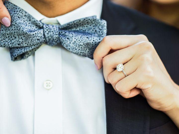 Tmx 1490593940260 Juliary Photography 10 Los Angeles, CA wedding photography
