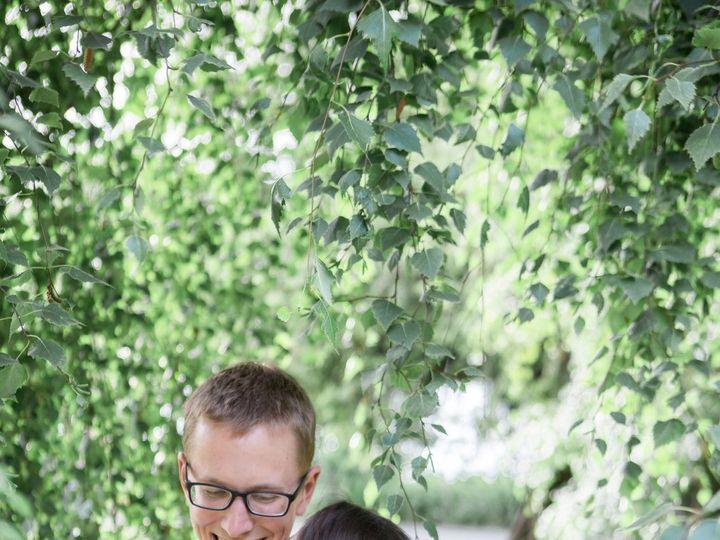 Tmx 1515569771 B2a550c45b25b162 1515569768 Fa405c8e21846c29 1515569760469 1 Juliary Seattle En Los Angeles, CA wedding photography