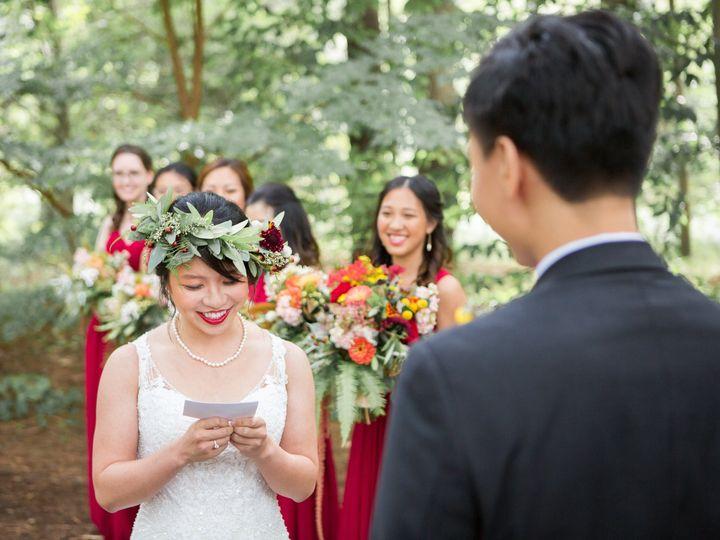 Tmx 1515570934 0c6ddaf7f405e11a 1515570931 6f6ffcec45b34505 1515570925506 7 Juliary Seattle We Los Angeles, CA wedding photography