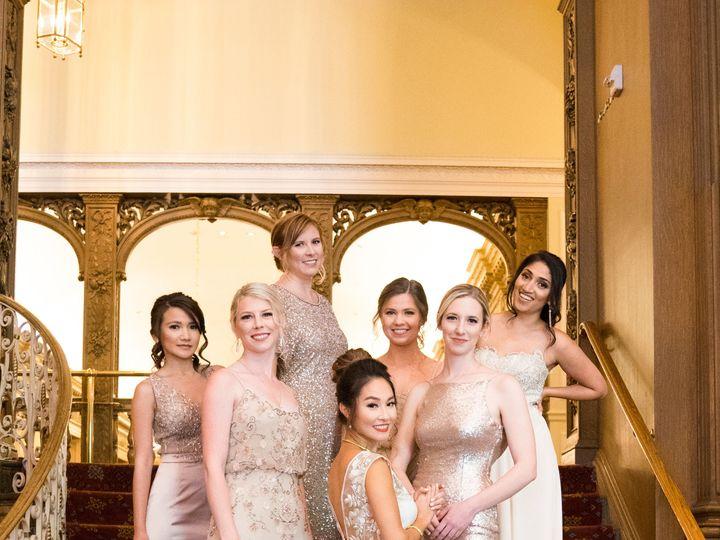 Tmx 1527996560 A08f79068b401eab 1527996558 905b27693f9b2a5a 1527996553000 3 Phuong And Kiet Pr Los Angeles, CA wedding photography