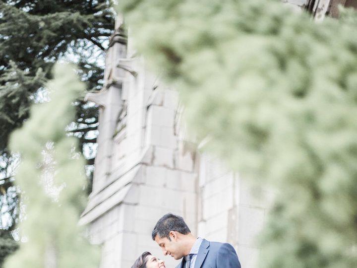 Tmx 1527997761 5226350fea95eb56 1527997758 107a3c547b1ec4b7 1527997752969 1 Seattle Wedding Ju Los Angeles, CA wedding photography