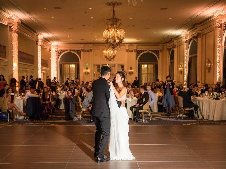 Tmx 1527998146 4ac76b8ac07fad28 1527998144 Ae8000331860301e 1527998137580 3 Seattle Wedding Ju Los Angeles, CA wedding photography