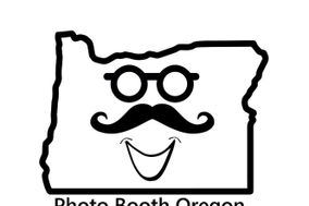Photo Booth Oregon