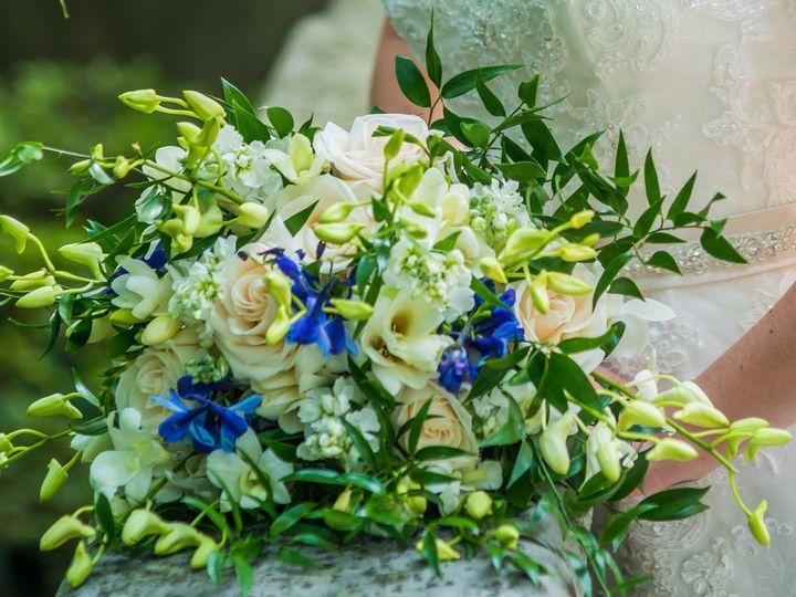 Tmx 1511129591766 Gd0662 Holbrook, NY wedding florist