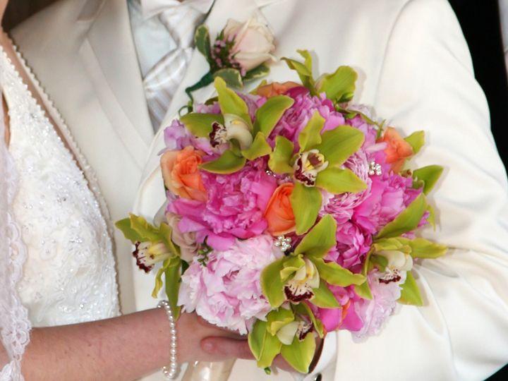 Tmx 1511129663708 Christine Holbrook, NY wedding florist