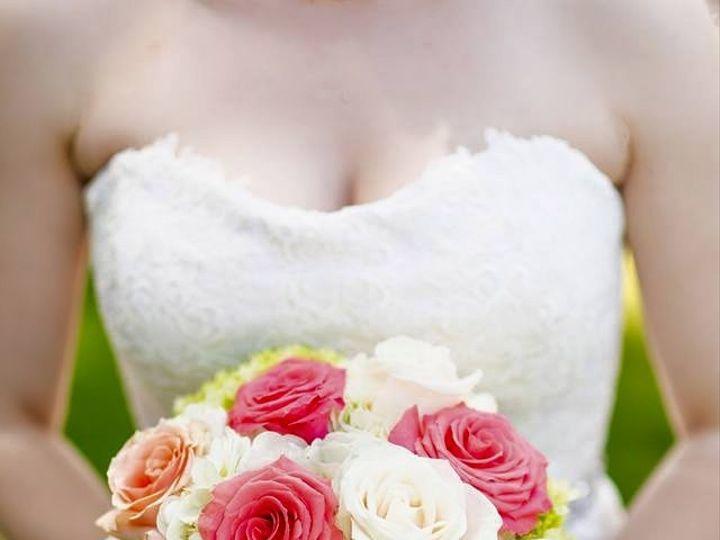 Tmx 1511129685050 Andrea Holbrook, NY wedding florist