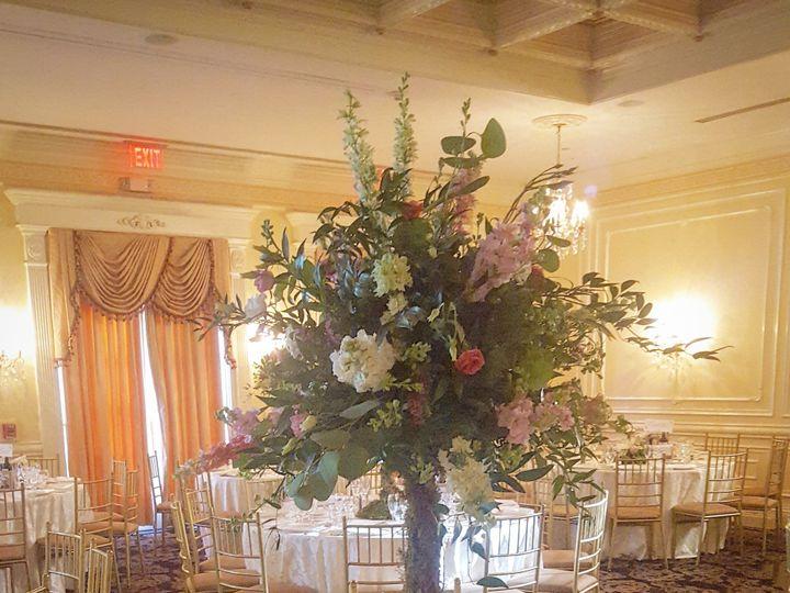 Tmx 1511494080690 Img0974 Holbrook, NY wedding florist