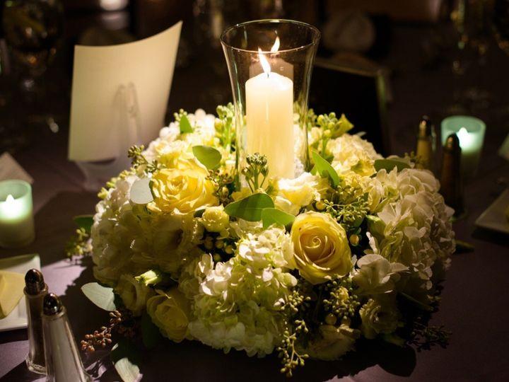 Tmx 1511494400352 Img0236 Holbrook, NY wedding florist