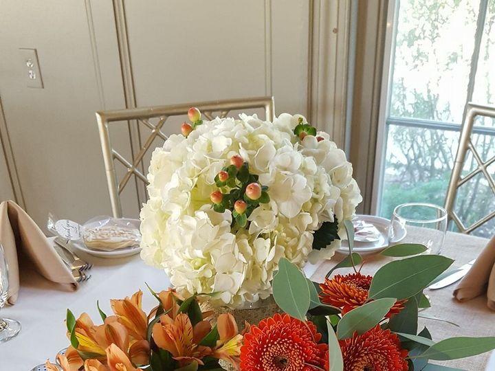 Tmx 1512277435990 Img1949 Holbrook, NY wedding florist