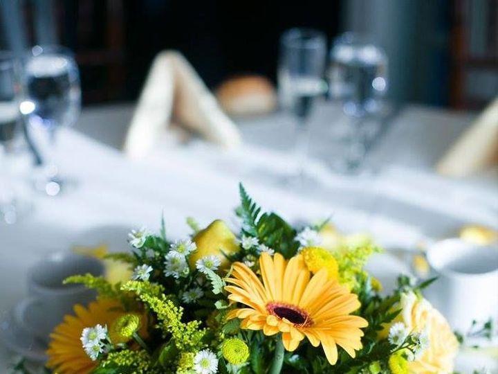 Tmx 1518964862 B3b9a0aa13188d12 1518964861 7961014d1d956773 1518964862270 5 11816257 101017960 Holbrook, NY wedding florist