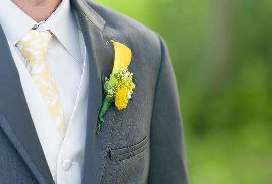 Tmx 1521564920 96d444706ebcdfb8 1521564919 C5d0b0fad6b82666 1521564923044 2 FB IMG 14523871376 Holbrook, NY wedding florist