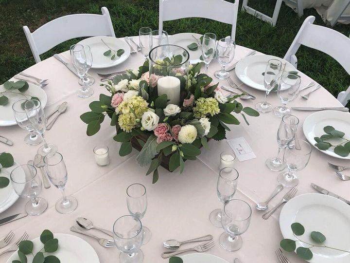 Tmx 39012988 1852701801485430 4639440792878841856 N 51 991653 1565550095 Holbrook, NY wedding florist