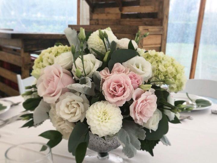 Tmx 39057077 1852701721485438 491263504687300608 N 51 991653 1565550116 Holbrook, NY wedding florist