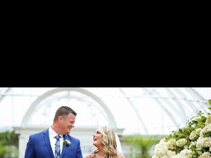 Tmx 43302756 1925351447553798 8451240357026332672 N 51 991653 1565550155 Holbrook, NY wedding florist