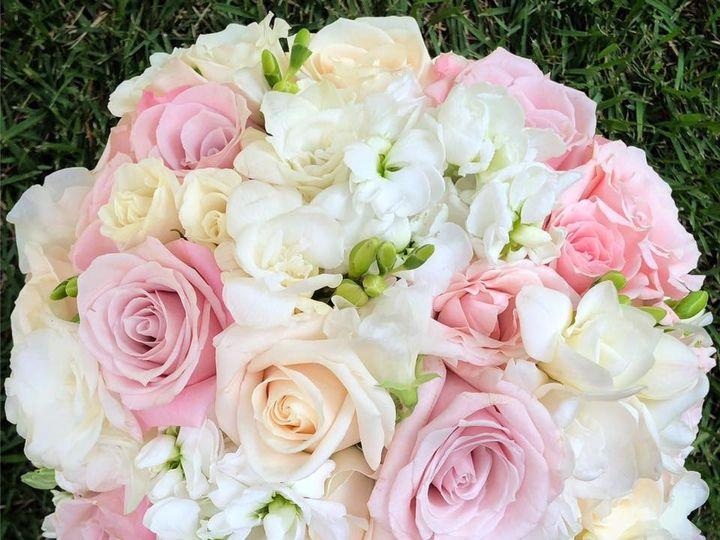 Tmx 66290222 2335194429902829 186603547188527104 N 51 991653 1565549877 Holbrook, NY wedding florist