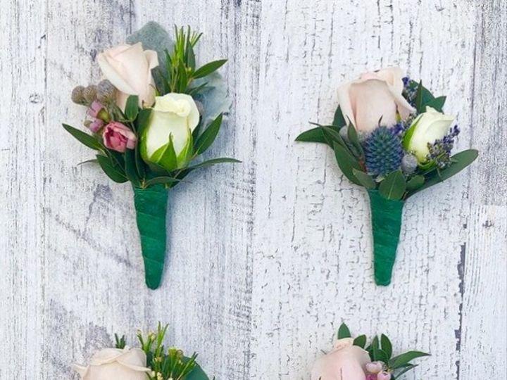 Tmx T30 1069439 51 991653 1565709683 Holbrook, NY wedding florist