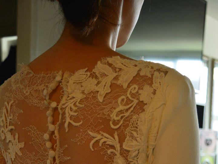 Tmx Dsc 0540 51 1002653 New York, NY wedding dress