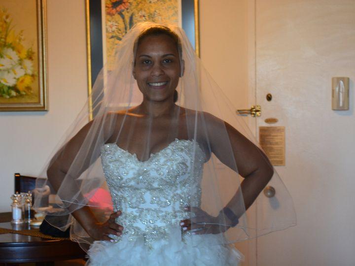 Tmx Dsc 0557 51 1002653 New York, NY wedding dress