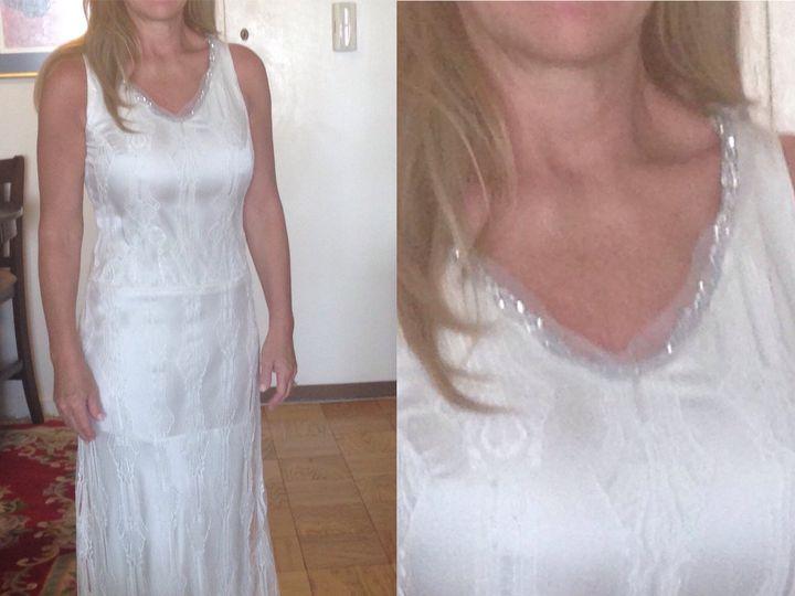 Tmx Dyub6148 51 1002653 V3 New York, NY wedding dress