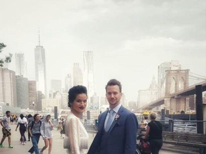 Tmx Image14 51 1002653 New York, NY wedding dress