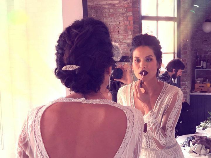 Tmx Img 1436 51 1002653 New York, NY wedding dress