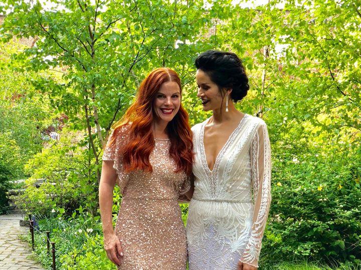 Tmx Img 1438 51 1002653 New York, NY wedding dress