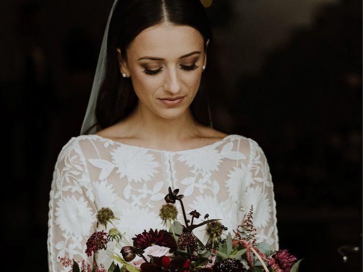 Tmx Img 2560 51 1002653 New York, NY wedding dress
