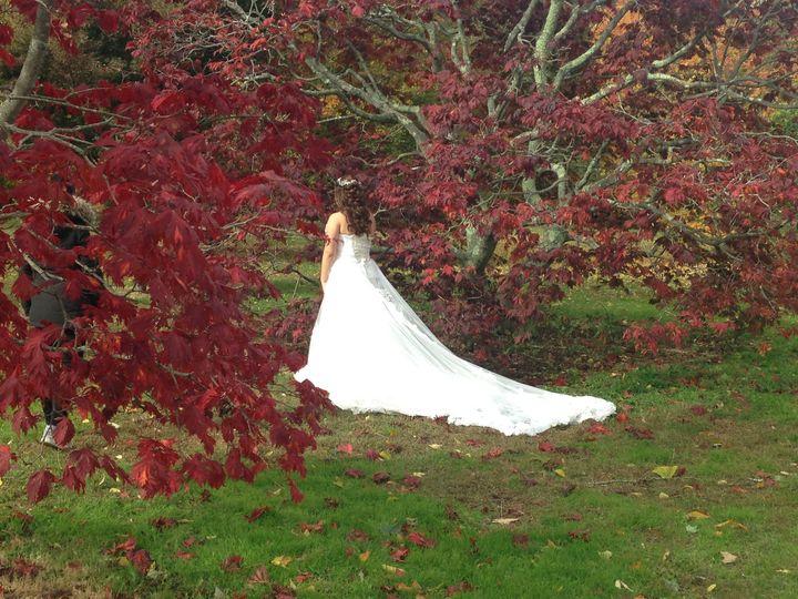 Tmx Img 2827 51 1002653 New York, NY wedding dress