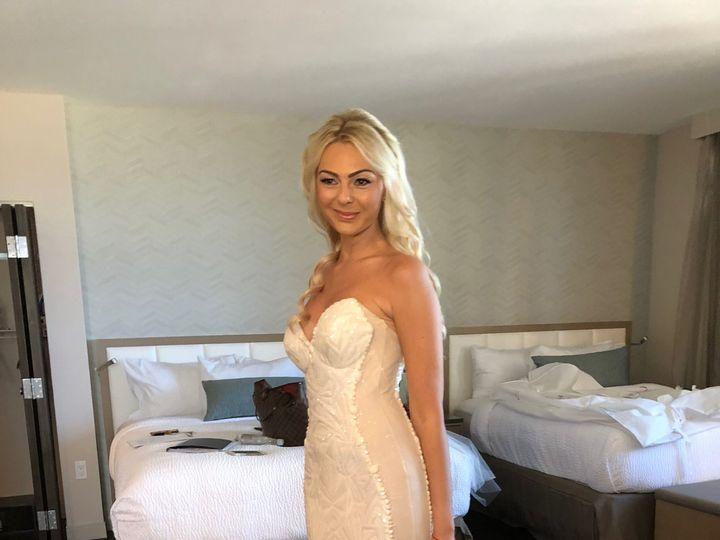Tmx Img 2889 51 1002653 New York, NY wedding dress