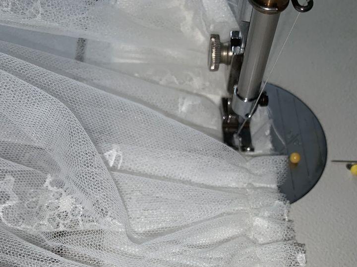 Tmx Img 4633 51 1002653 New York, NY wedding dress