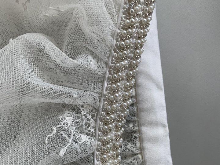 Tmx Img 4645 51 1002653 New York, NY wedding dress
