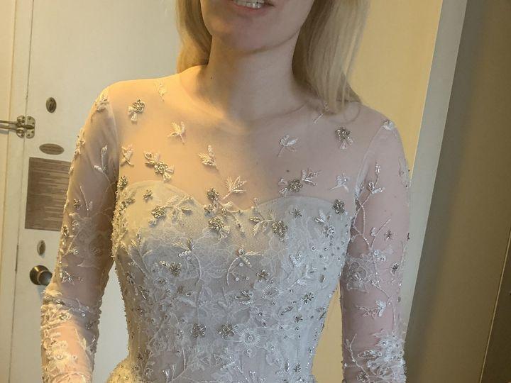 Tmx Img 4655 51 1002653 New York, NY wedding dress