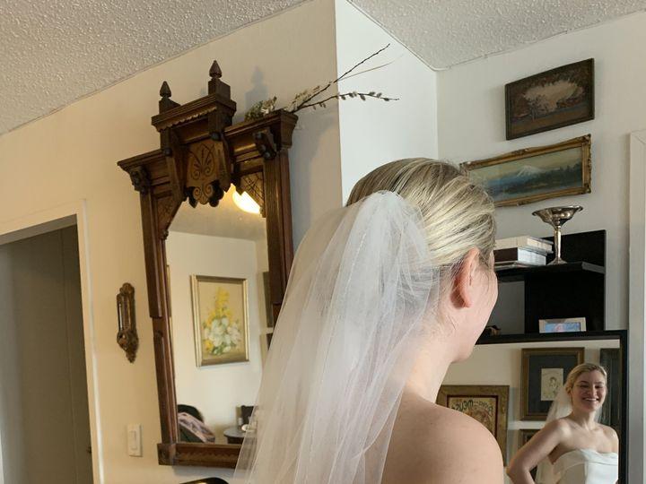 Tmx Img 4684 51 1002653 New York, NY wedding dress
