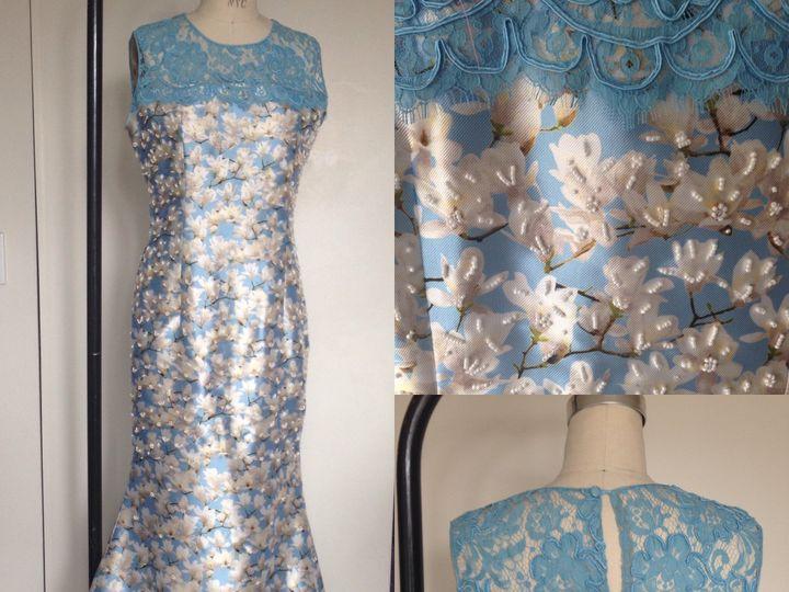 Tmx Xfot3243 51 1002653 New York, NY wedding dress